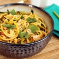 Vegetarian-Zucchini-Noodle-Pad-Thai-28-scrumptious-zoodle-recipes.jpg