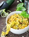 Zucchini-Noodles-Zoodles-with-Exquisite-Hazelnut-Carrot-Sauce1.jpg