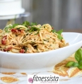Zucchini-pasta-salad-with-creamy-cashew-sauce-28-scrumptious-zoodle-recipes.jpg