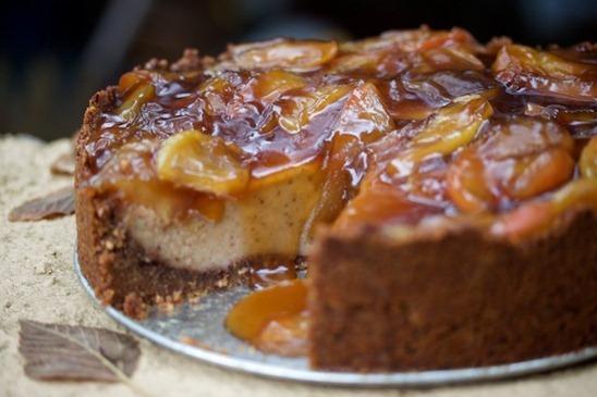 apple-pie-cheesecake-1.jpg