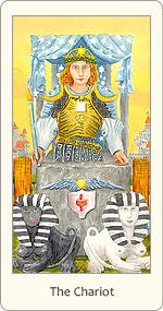 card_150x285-Aquatic-AstrologyDotCom-7.jpg