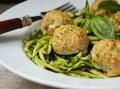 chick-veg-meatballs.jpg