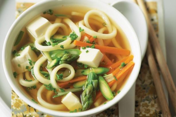 miso-tofu-noodle-soup-3346_l.jpeg