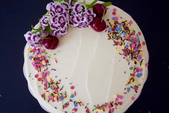 vegan_cherry_cake.jpeg