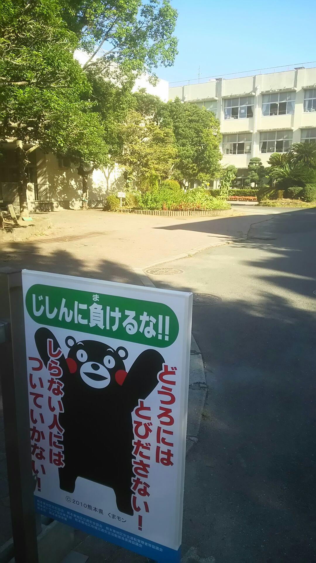 熊本小学校2