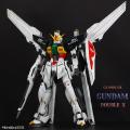 gundamdx1.png