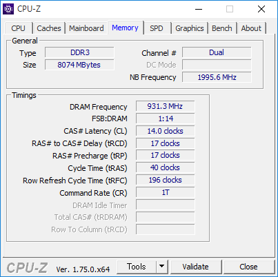 Elite x2 1012 G1 ハイエンド_CPU-Z_04