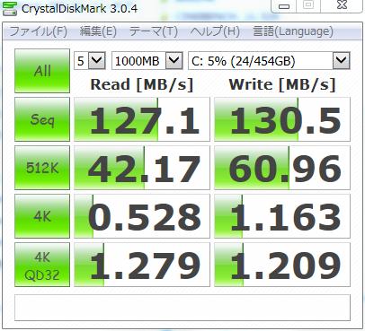 EliteDesk 800 G2_CrystalDiskMark_02