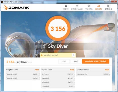 EliteDesk 800 G2_SkyDiver_01