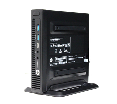 EliteDisk 800 G2_IMG_0266