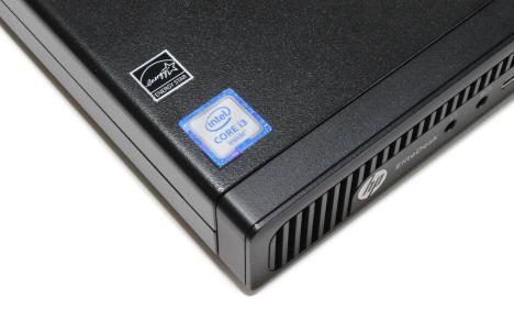 EliteDisk 800 G2_IMG_0557