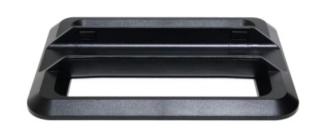 EliteDisk 800 G2_IMG_0453