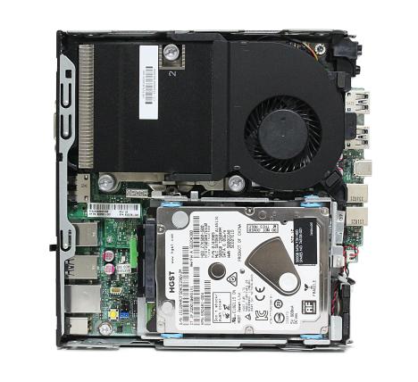 EliteDisk 800 G2_IMG_0368