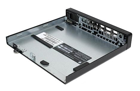 EliteDisk 800 G2_IMG_0351