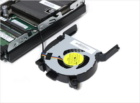 EliteDisk 800 G2_IMG_0397s