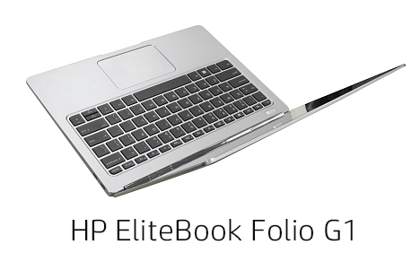 468_HP EliteBook Folio G1_速攻レビュー_01a