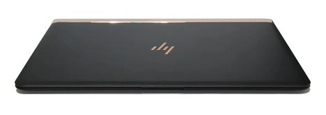 HP Spectre 13-v000_IMG_2144ps