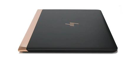 HP Spectre 13-v000_IMG_2124