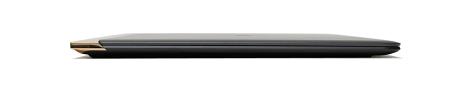 HP Spectre 13-v000_IMG_2204