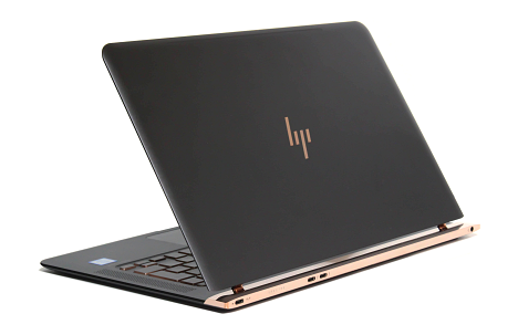 HP Spectre 13-v000_IMG_1773ps