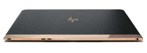 HP Spectre 13-v000_IMG_2136_02a
