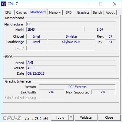 ENVY 750-180jp GTX970_CPU-Z_03