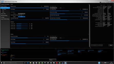 Core i7-6700K_XTU_01