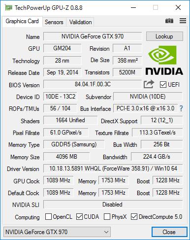 ENVY 750-180jp GTX970_GPU-Z_01