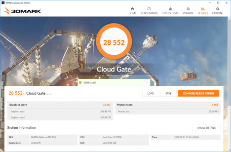 ENVY 750-180jp GTX970_Cloud Gate_02