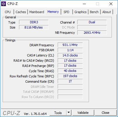 Spectre 13-v006TU_CPU-Z 04