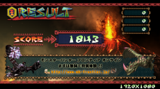 Spectre 13-v006TU_MHF 1920x1080 01