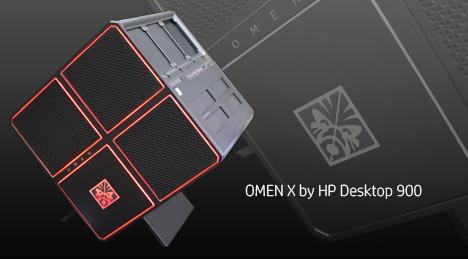 OMEN X by HP Desktop 900_IMG_3872_03a_txt_04a