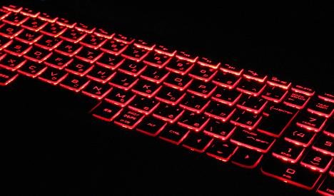 IMG_4554_キーボードバックライト