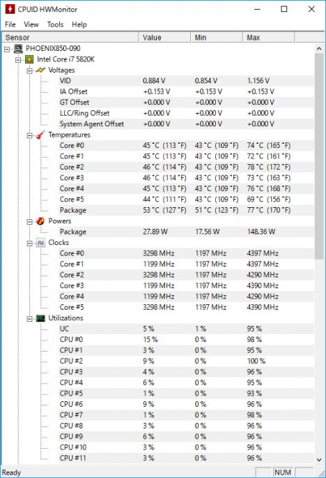 Core i7-5820K_4コア44_5コア43_6コア42_01_温度_02s