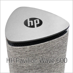 250_HP Pavilion Wave 600_02b