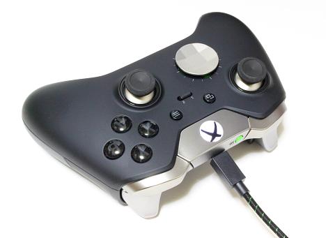 Xbox Elite Controller_IMG_5243