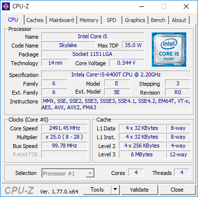 260-p050jp_CPU-Z_01.png
