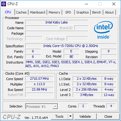 ENVY15-as103TU_CPU-Z_01.png