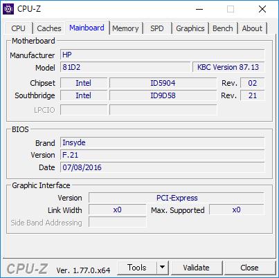 ENVY15-as103TU_CPU-Z_03.png