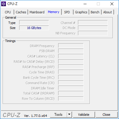 ENVY15-as103TU_CPU-Z_04.png
