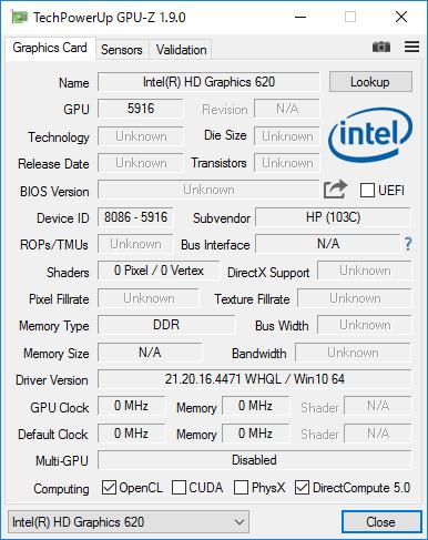 ENVY15-as103TU_GPU-Z_01.png