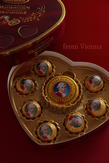 from vienna