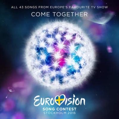 eurovision 3
