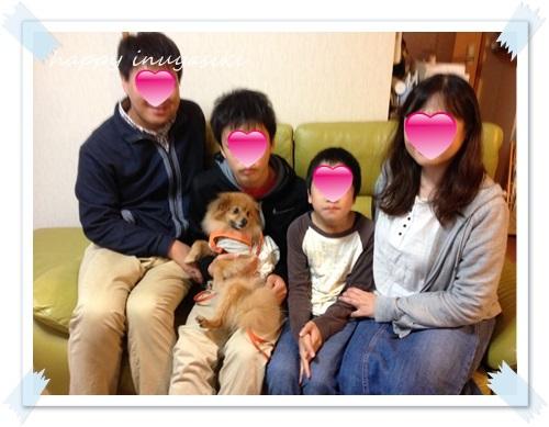 mini16IMG_3943-20160418.jpg