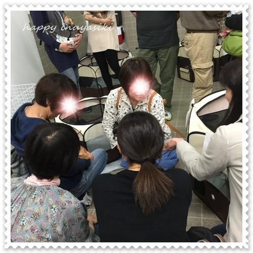 mini16IMG_4695-20160427.jpg