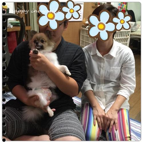 mini16IMG_5916-20160917.jpg