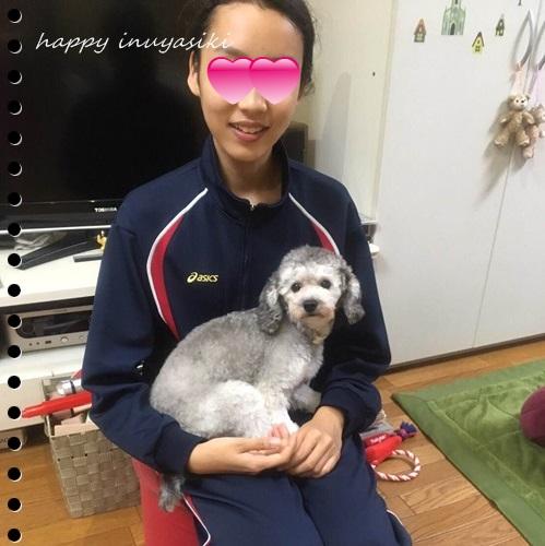 mini16IMG_7709-20161011.jpg