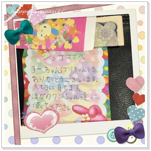 mini16IMG_9202-20160625.jpg