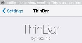 thinbar.jpg