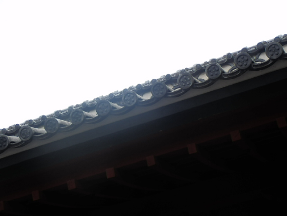 前田の家紋